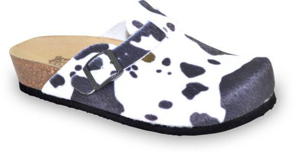 Papuče RIM art. 0053640