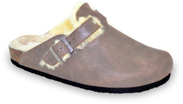 Papuče RIM art. 0054290
